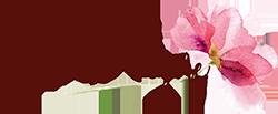 Fiori e Vigne Logo